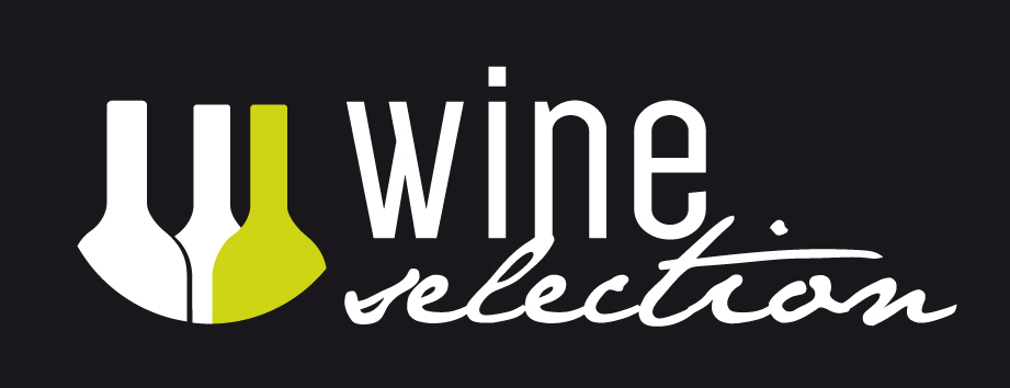 Wineselection logo pozitiv